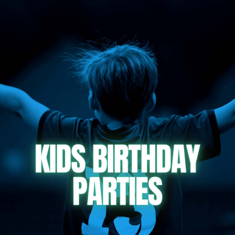 [WEBSITE] Kids Party [Square] (1)